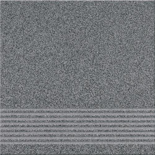 Opoczno Kallisto Graphite Steptread OP075-003-1