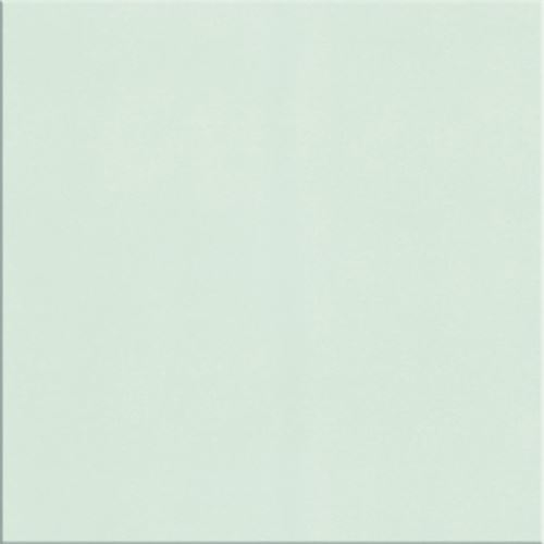 Opoczno Monoblock Pastel Mint matt OP499-030-1