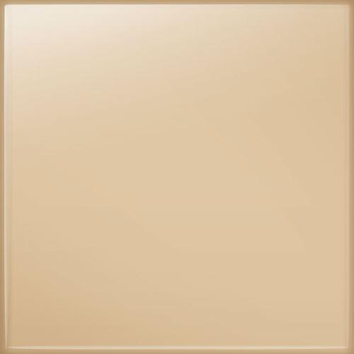 Tubądzin Pastel kremowy (RAL D2/070 80 20)