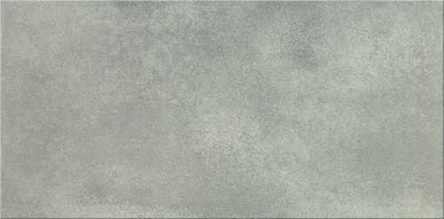 Cersanit City Squares light grey OP666-003-1