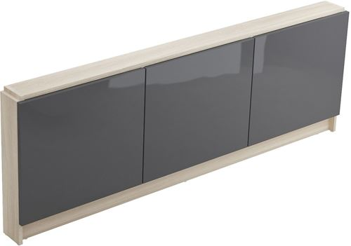 Cersanit Smart S568-025