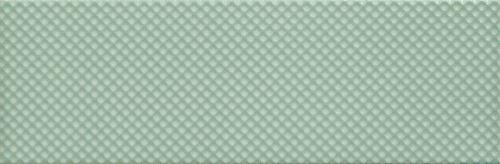 Domino Selvo bar green