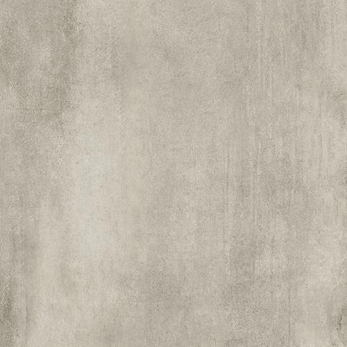 Opoczno Grava Light Grey OP662-051-1