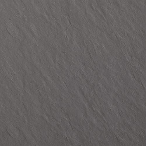Paradyż Doblo Grafit Gres Rekt. Struktura