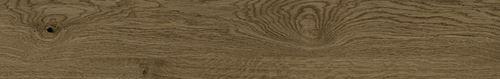 Korzilius Wood Pile Brown Str