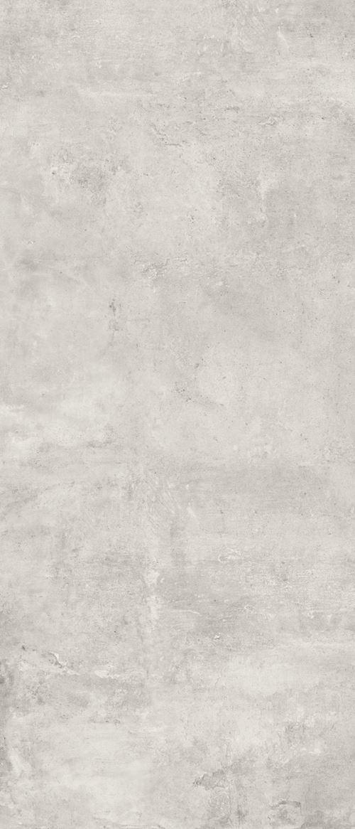 Cerrad Softcement white Mat 120x280