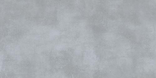 Cersanit Velvet Concrete light grey matt rect NT1110-013-1