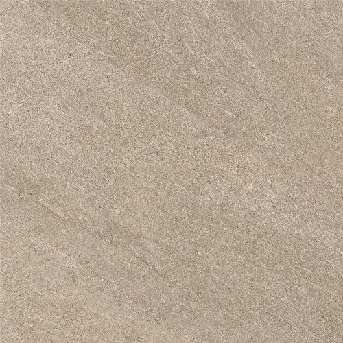 Cersanit Bolt beige matt rect NT090-029-1