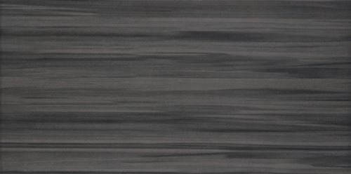 Tubądzin Wave grey