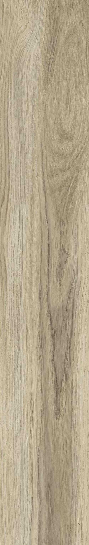 Cersanit Avonwood light beige W619-011-1