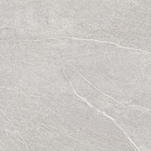 Opoczno Grey Blanket Grey Stone Micro OP1019-001-1