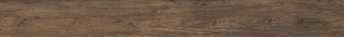 Opoczno Grand Wood Rustic Mocca 19,8X179,8 G1 OP498-001-1