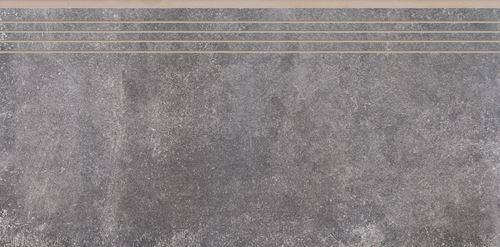 Cerrad Montego antracyt 30093