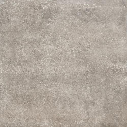 Cerrad Montego dust 2.0 41756