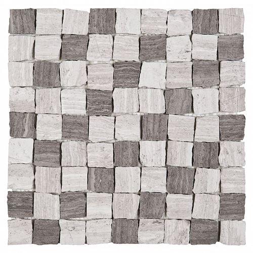 Dunin Woodstone Grey bend 32 matt