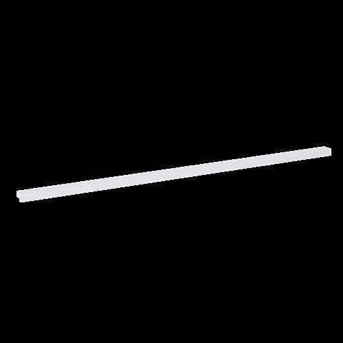 Elita Kwadro Plus White 167901