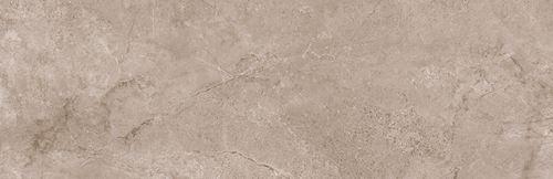 Opoczno Grand Marfil Brown OP472-001-1