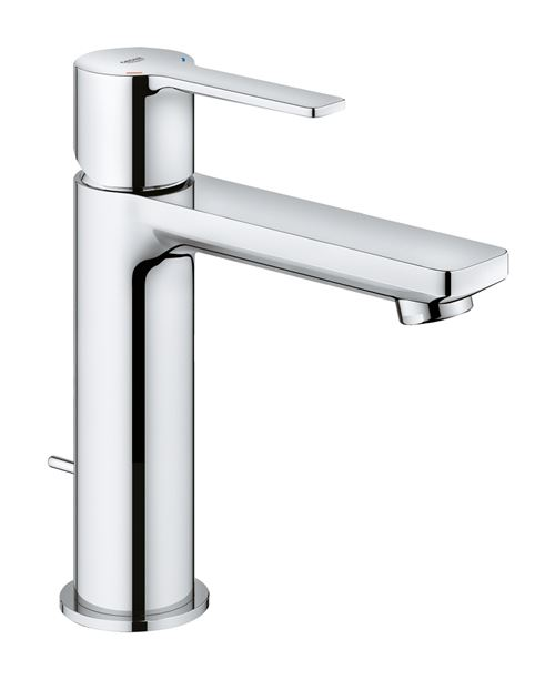 Grohe Lineare 32114001
