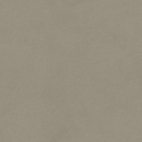 Opoczno Optimum 2.0 Grey OP543-059-1