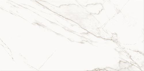 Cersanit Ps804 white glossy W563-001-1