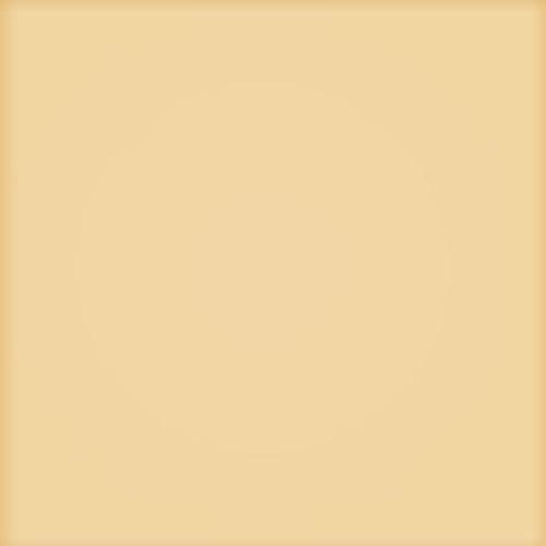 Tubądzin Pastel waniliowy MAT (RAL D2/090 90 20)