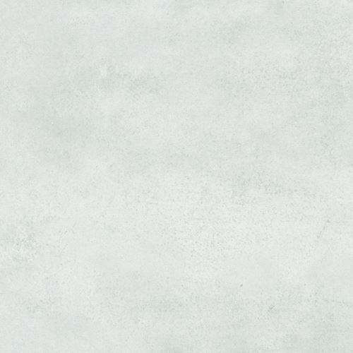 Azario Skalo Grey