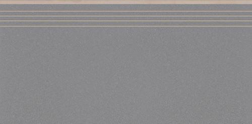Cerrad Cambia gris 32884