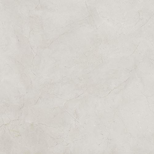 Cersanit Aprilo grey W803-004-1