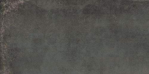 Cersanit Dern graphite rust lappato W1008-003-1