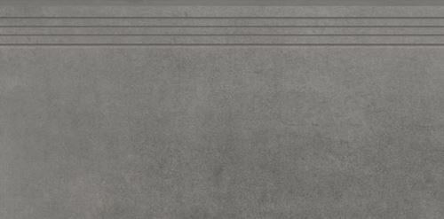 Cerrad Concrete graphite 34702
