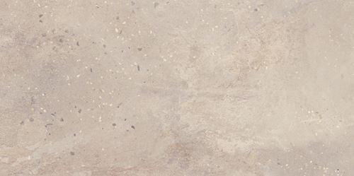 Paradyż Desertdust Beige Gres Szkl. Rekt. Struktura Mat.