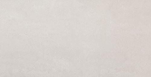 Domino Entina grey MAT