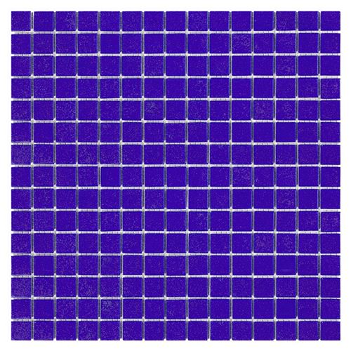 Dunin Q Series Non Slip Cobalt