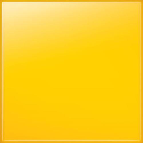 Tubądzin Pastel żółty (RAL D2/085 80 60)