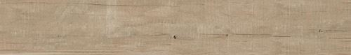 Tubądzin Wood Cut natural STR