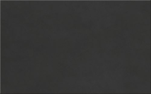 Cersanit Regna black W354-002-1