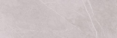 Opoczno Light Marquina Grey OP475-001-1