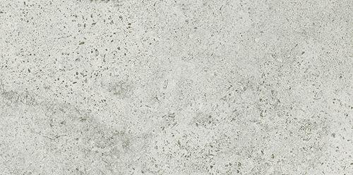 Opoczno Newstone Light Grey OP663-080-1