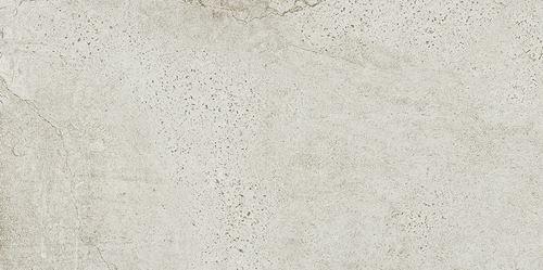 Opoczno Newstone White Lappato OP663-010-1