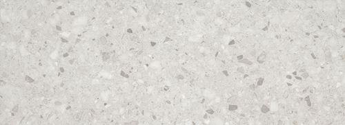 Tubądzin Macchia grey