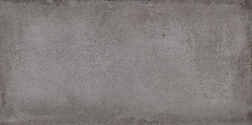 Cersanit Diverso grey matt rect NT576-082-1
