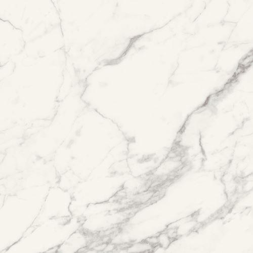 Cersanit Calacatta Prestigio white satin rect NT1183-002-1