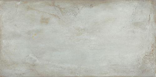 Azario Francisco Grey Lappato