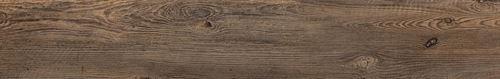 Cerrad Cortone marrone 29500