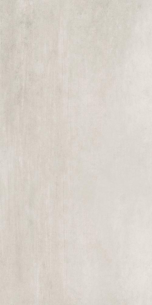 Opoczno Grava White OP662-009-1