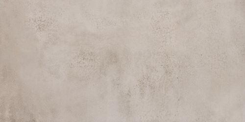 Cerrad Limeria dust 21090