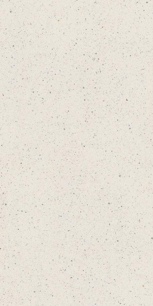 Paradyż Moondust Bianco Gres Szkl. Rekt. Półpoler
