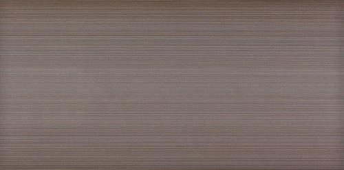 Opoczno Avangarde Graphite OP352-005-1