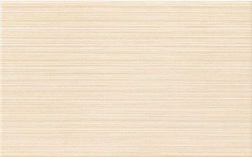 Cersanit Tanaka cream OP305-013-1