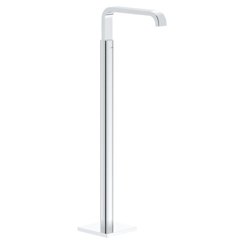 Grohe Allure 13218000